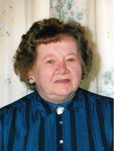 Marion Zaversenuke