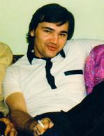 Ronald Zalefski