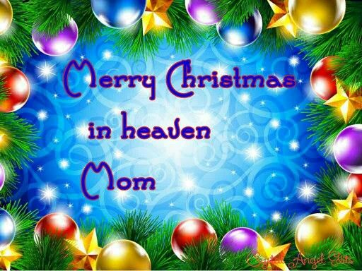 Missing Mom At Christmas.Eileen Sanderson View Candles Burlington Ontario Guelph