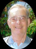 F.R.E. Haighton