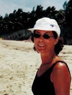 Susanne Zelitt
