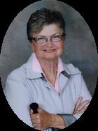 M.E. Patricia Kirby