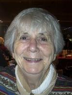 Shirley Klement