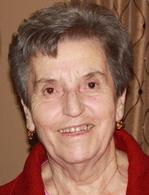 Maria Pocobene