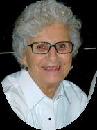 Leah Farrauto