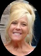 Judith Marinelli