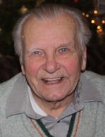 Jakob Stach