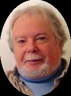 Stan Kelly