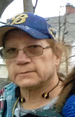 Brian Kogut