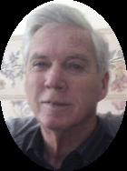 Gordon Bremner