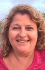 Julie Berendt