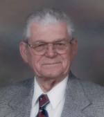 "Robert ""Bill"" Craig"