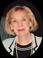 Jane Brittle