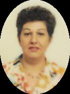 Virginia Atik
