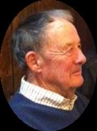 Malcolm McLachlan