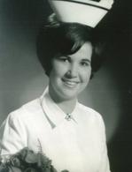 Sheila Charron