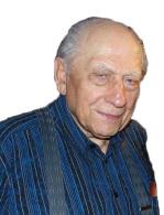 Gerhard Dietz