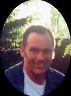 Bruce Billings