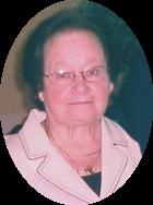 Olga Lattanzi