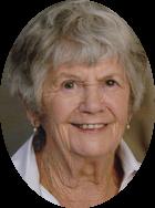 Rita Bowles