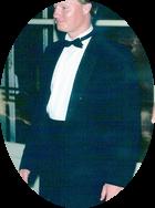 Peter Hogarth