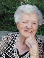 Marjorie Neprily