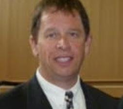 William Robert MacLeod