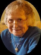 June Lannigan