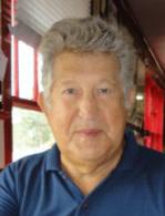 Ralph Emiglio