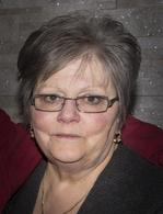 Carole Corradetti