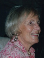 Clarice Johnson-McEachron