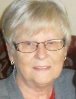 Carole Holder