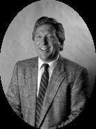 Paul Dell