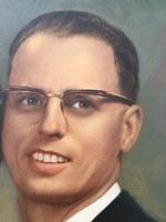 Walter Mazur
