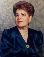 Nicoletta Prato