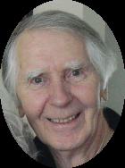 Edsel Dakin