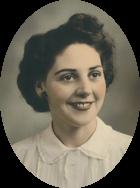 Elizabeth Upsdell