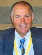 Albert Marrone