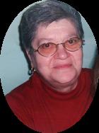 Maria Ventresca