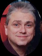 John Miljanovic