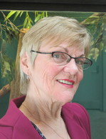 Margaret Gooding