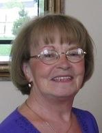 Elizabeth Blakeley