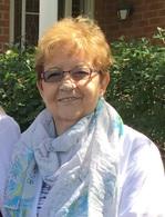 Carol Quinn