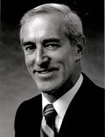 Clifford Goodall