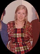 Hélène Malenfant