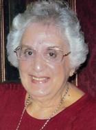 Eva Staneff
