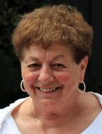 Ann Sostar