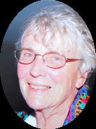Jeanne Pettit