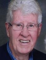 Bill Weir