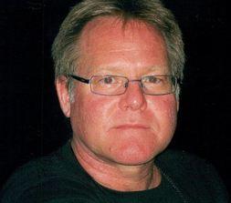 Ralph  Wenisch